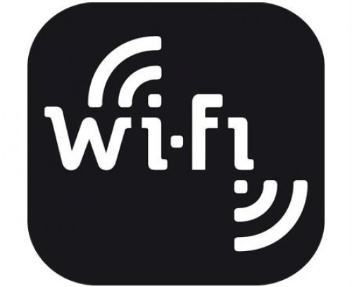37-wifi_logo_new_free